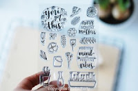 https://www.shop.studioforty.pl/pl/p/You-got-this-stamp-set90/811