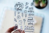 https://www.shop.studioforty.pl/pl/p/You-got-this-stamp-set90/811