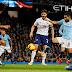 Premier League - Resumão da Rodada 14