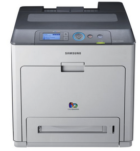 Samsung CLP-775ND Driver Download - Windows, Mac, Linux