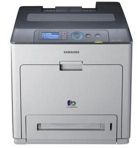 Samsung CLP-775ND Driver Download - Windows, Mac, Linux