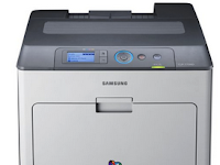 Samsung CLP-775ND Drivers / Soft / Firmware / Manual