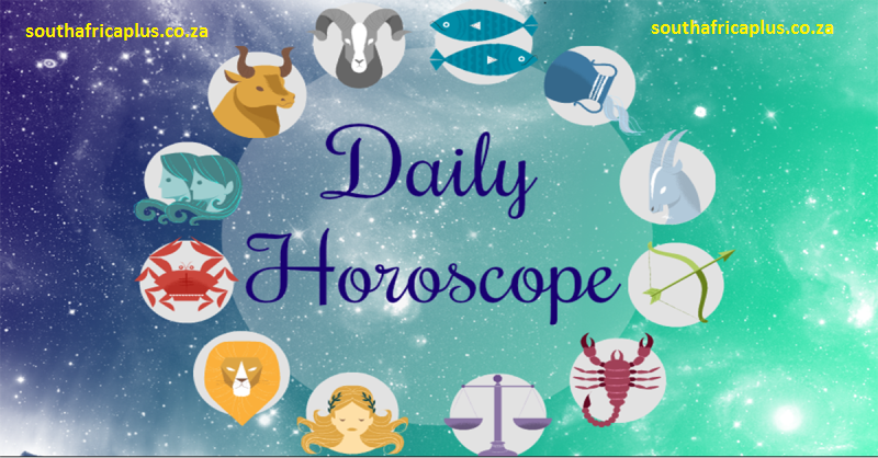 Daily horoscope and lucky numbers for 3 December 2018