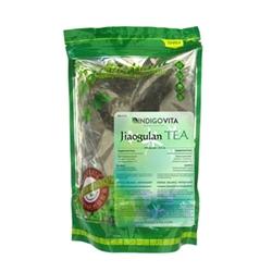 http://mmswinkel.com/jiaogulan-tea.htm