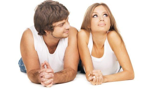7 главных различий мужской и женской психики