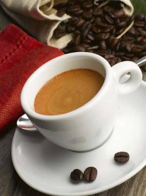 Risultati immagini per il caffè di casa è più forte di quello espresso