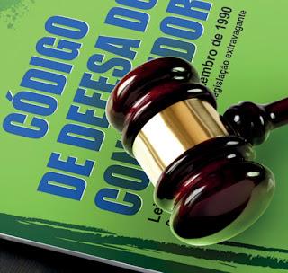 Direito do Consumidor: Cobrança abusiva, indevida e inclusão do nome no Serasa