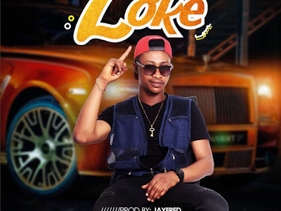 AmteMusic: Arkkylee - Loke (Prod by Jayfred)
