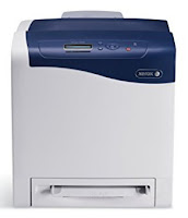 Xerox Phaser 6500/N Printer Driver Download