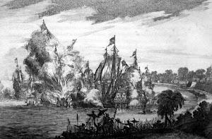 Sejarah Kerajaan Makassar, Kerajaan yang Paling Berpengaruh di Timur Indonesia