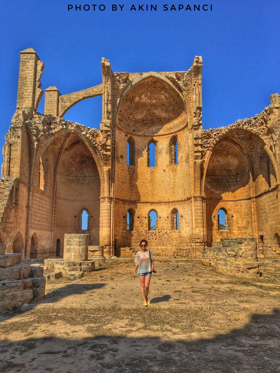 St.George Grek Kilisesi