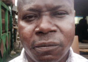 asaba park tanker accident survivor