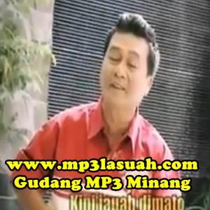 Wawa Malik - Pitunang Cinto (Full Album)
