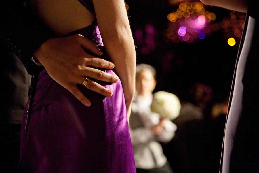 台北君品酒店婚禮錄影錄影拍照婚禮攝影推薦價格攝影台北