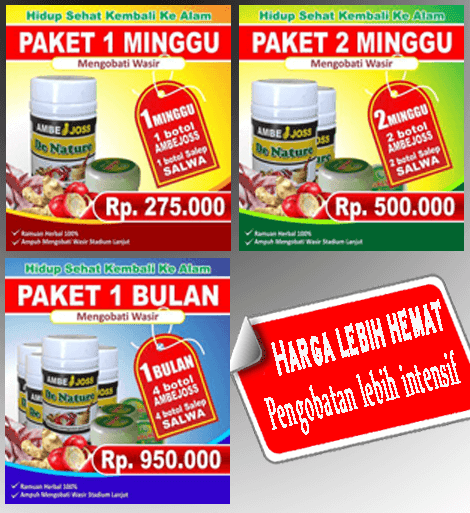 Image Obat Ambeien Di Sulawesi Utara