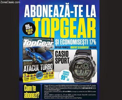 3eee14c6e418 Zona Casio  201406