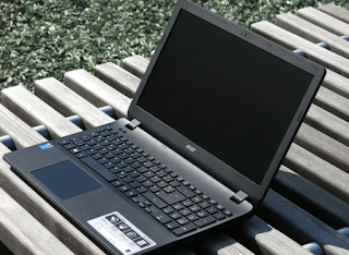 "Acer Aspire ES Series ES1-520 Laptop 15.6"" (AMD Dual-core Processor) Drivers Download For Windows 10, 8.1 (64bit)"