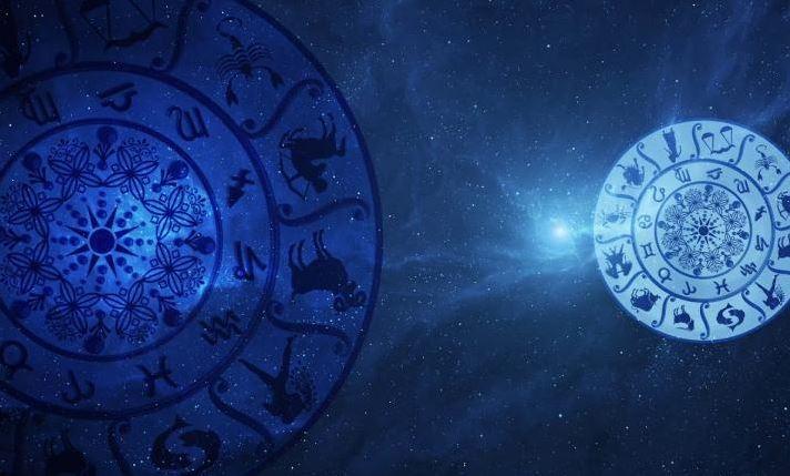 27 jan 2019 rashifal, today horoscope, aaj ka rashifal, saturday horoscope, ravivaar rashifal, daily horoscope