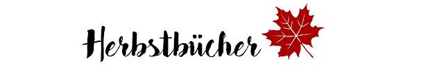 herbstbuecher-herbstliebe-2016-blog