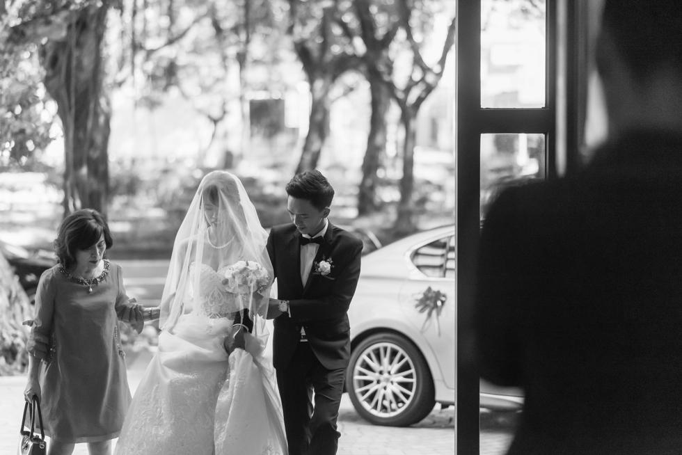 -%25E5%25A9%259A%25E7%25A6%25AE-%2B%25E8%25A9%25A9%25E6%25A8%25BA%2526%25E6%259F%258F%25E5%25AE%2587_%25E9%2581%25B8036- 婚攝, 婚禮攝影, 婚紗包套, 婚禮紀錄, 親子寫真, 美式婚紗攝影, 自助婚紗, 小資婚紗, 婚攝推薦, 家庭寫真, 孕婦寫真, 顏氏牧場婚攝, 林酒店婚攝, 萊特薇庭婚攝, 婚攝推薦, 婚紗婚攝, 婚紗攝影, 婚禮攝影推薦, 自助婚紗