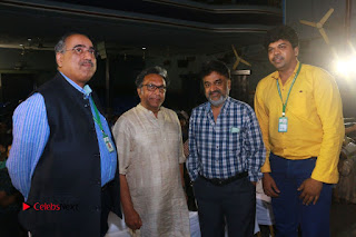 14th Chennai International Film Festival Closing Ceremony Stills  0036.jpg