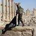 Οι τζιχαντιστές εξαπέλυσαν νέα επίθεση στην Παλμύρα