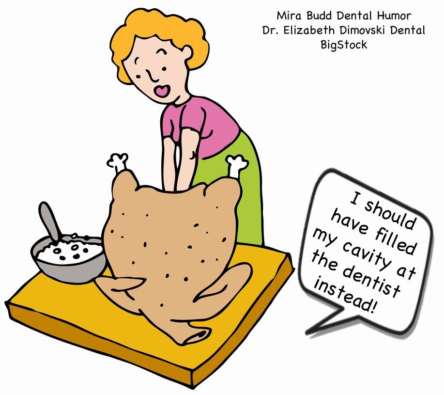 Elis Dirty Jokes Dentist: Dr. Elizabeth Dimovski And Associates