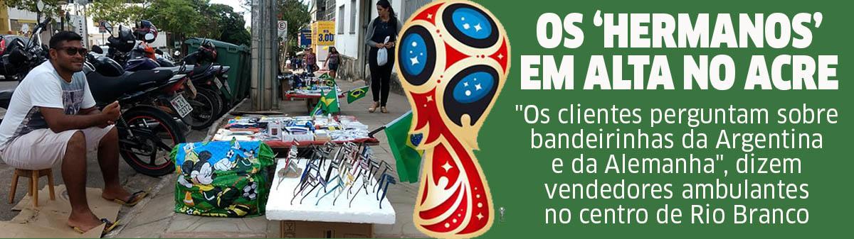 """6378f4a2ea712 """"Os clientes perguntam sobre bandeirinhas da Argentina e da Alemanha"""""""