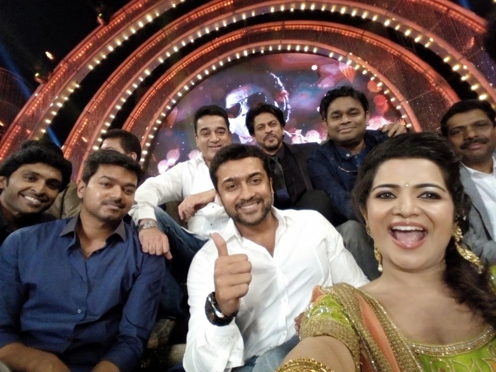 Surya new photos at Vijay Awards 2014 in HD - Actor Surya Masss Movie First  look Trailers Teaser Songs Posters Stills