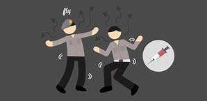 polisi narkoba