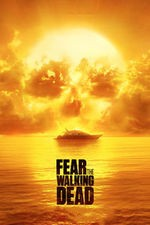 Fear the Walking Dead S02E04 Blood In The Streets Online Putlocker