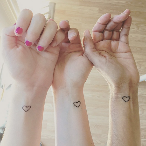 sister-tattoo-ideas-20