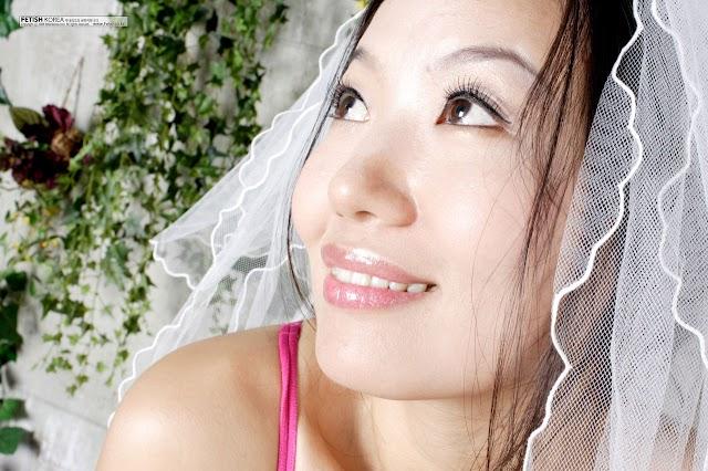 [Fetishkorea] Korea nude women 2