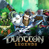 Dungeon Legends RPG MMO Mod Apk Unlimited Money v2.70