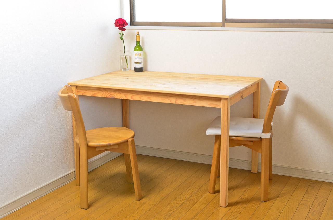 Goodbye Japan Dining Table Quot Ingo Quot Ikea