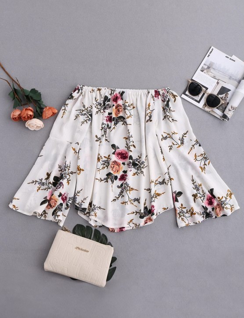 https://www.zaful.com/floral-flare-sleeve-off-shoulder-blouse-p_269247.html?lkid=11696838