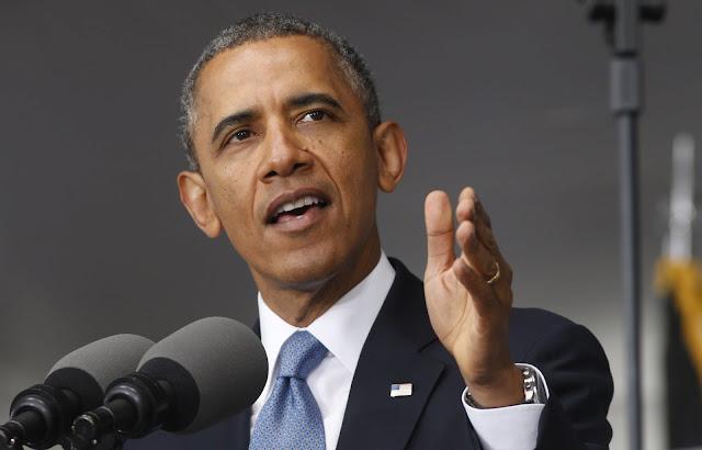दुनिया भर में सिख समुदाय के किए गए मानवीय कार्य सराहनीय: ओबामा