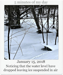 January 15, 2018