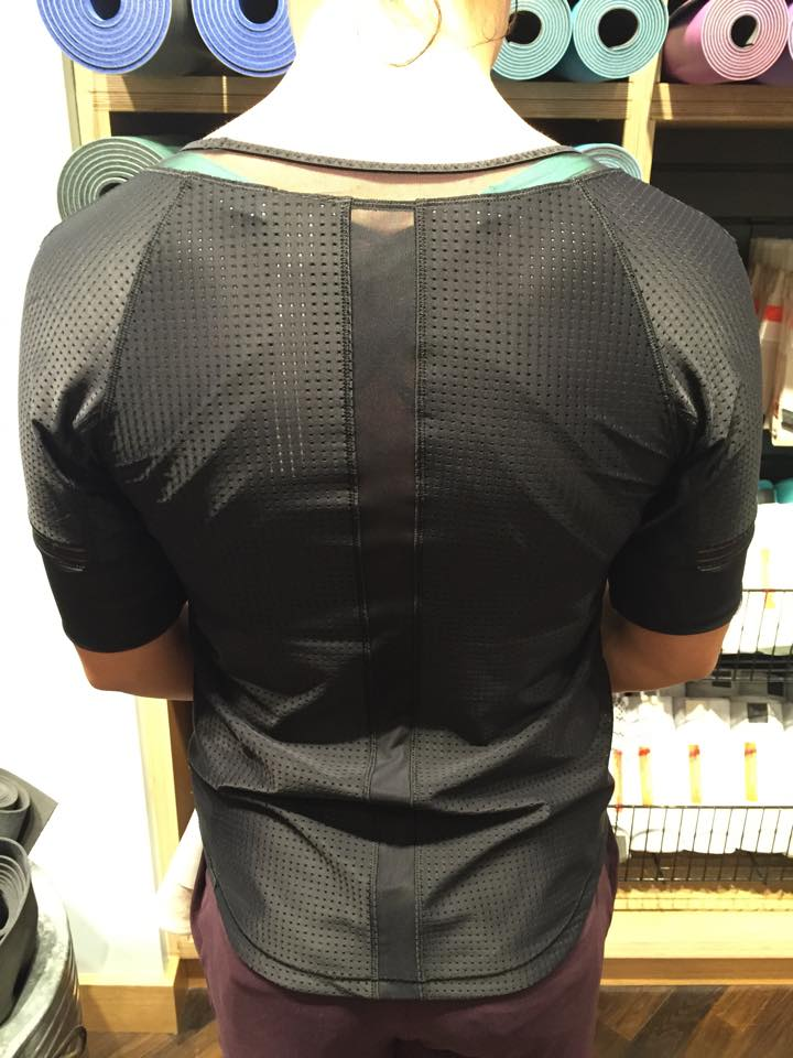 lululemon-var-city-half-sleeve-black