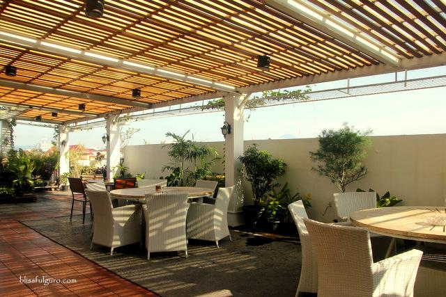 Jambuluwuk Malioboro Boutique Hotel Yogyakarta Blog