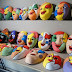 Artesãos lucram até R$ 10 mil com produção de máscaras em Bezerros