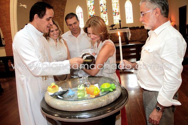 fotos de batizado catedral anglicana