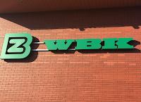 BZ WBK wprowadza zmiany w tabeli opłat i prowizji
