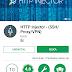 Cara Memaksa Sinyal 3g Di Android Yang Suka Hilang Timbul Agar Menjadi 3G only.