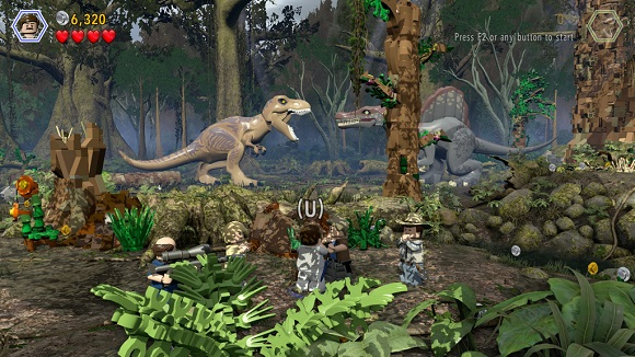 lego-jurassic-world-pc-screenshot-gameplay-www.ovagames.com-3