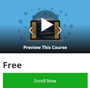 udemy-coupon-codes-100-off-free-online-courses-promo-code-discounts-2017-from-0-to-twitter-learn-how-to-create-the-web-of-tomorrow