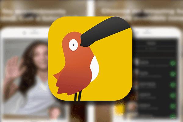 من أفضل التطبيقات لتعلم اللغة الإنجليزية مع أستاد خاص بك عن طريق مكالمة مباشرة بالفيديو ! ( Android - iOS )