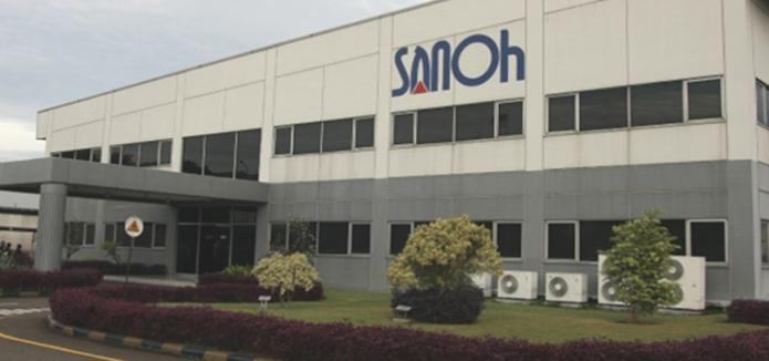 Info Lowongan Kerja Cikarang Pabrik PT SANOH INDONESIA Hyundai