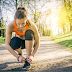 7 Simple Habits to Spring Advancing into Fitness