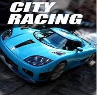 Download City Racing 3D v2.7.082